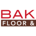 Welcome to Baker's Floor & Surface