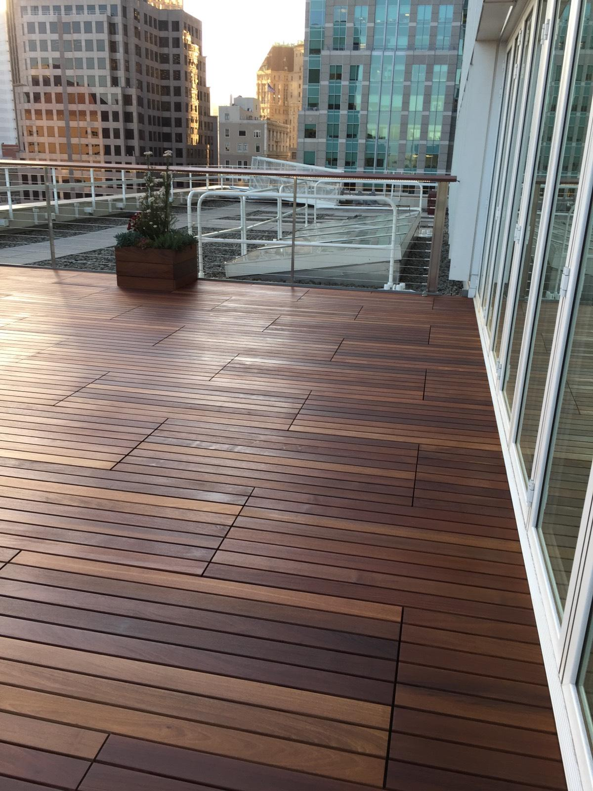 Enhance Your Wood Surfaces For A Flawless Finish San